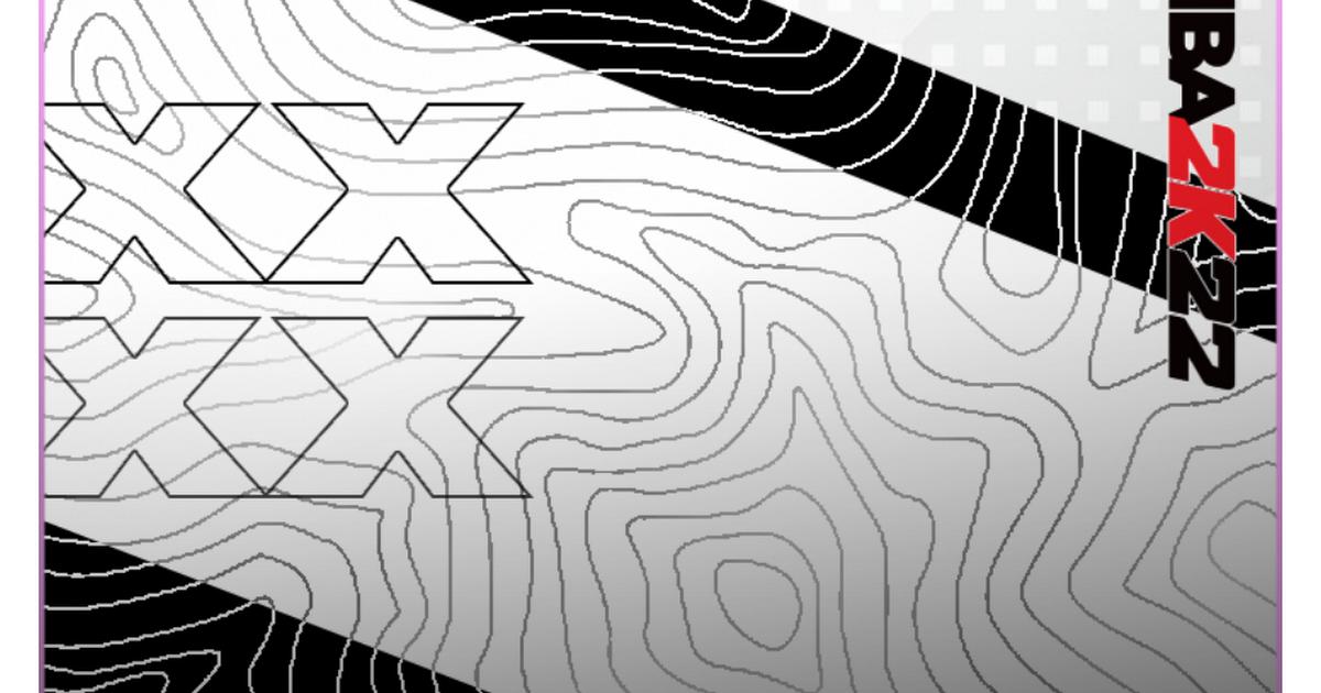 REDUX'S 2K22 CARD ART CONCEPT PACKAGE.psd