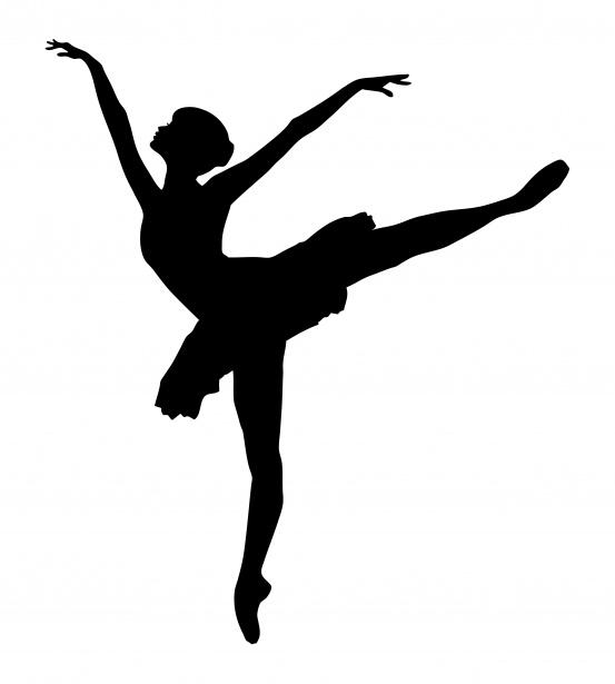 https://www.publicdomainpictures.net/pictures/210000/nahled/ballet-dancer-silhouette.jpg
