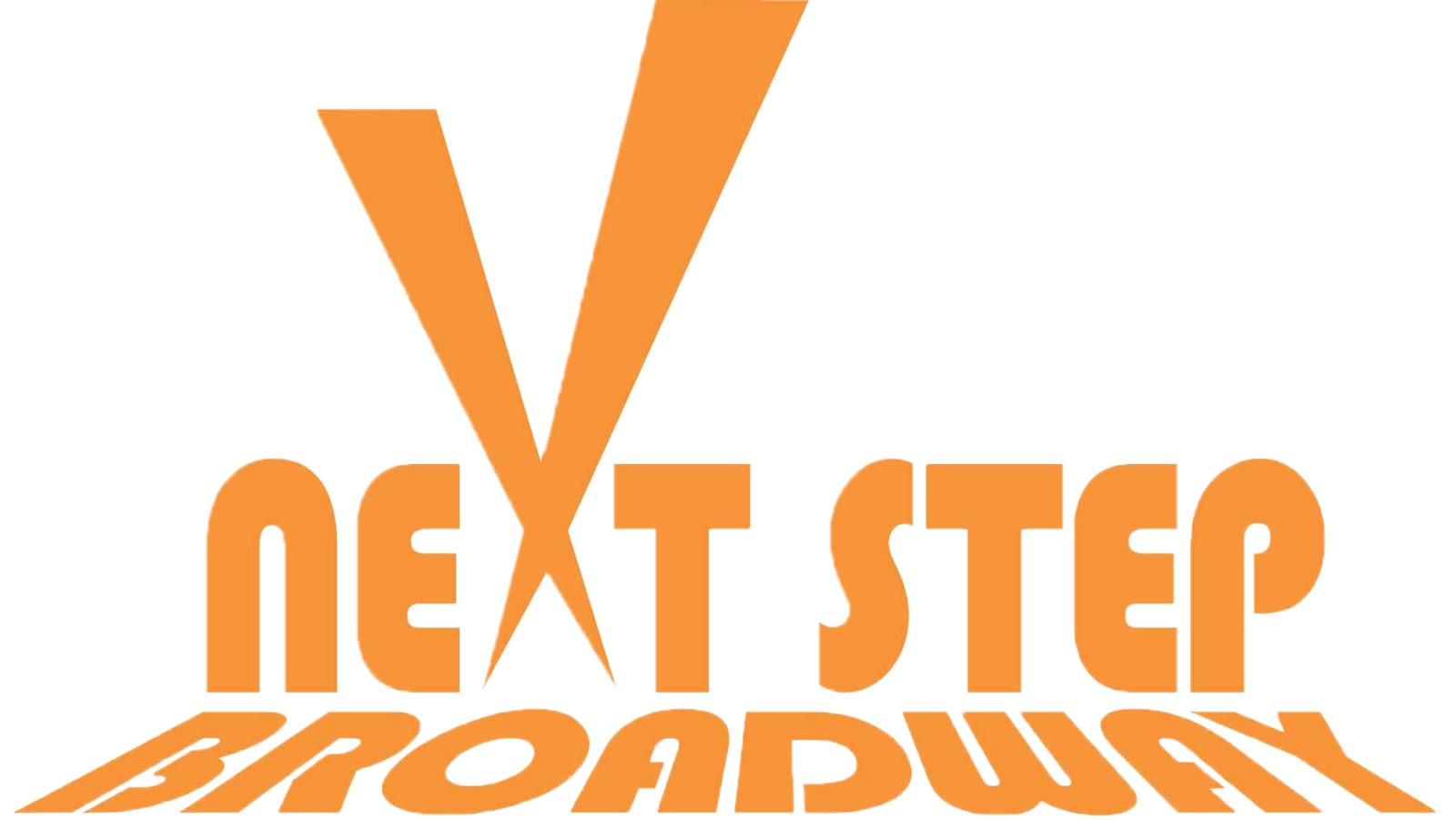 NSB_orange_logo.jpg