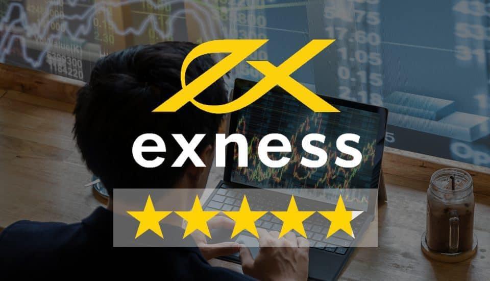 Nên lựa chọn tài khoản nào của Exness để đảm bảo tốt nhất?