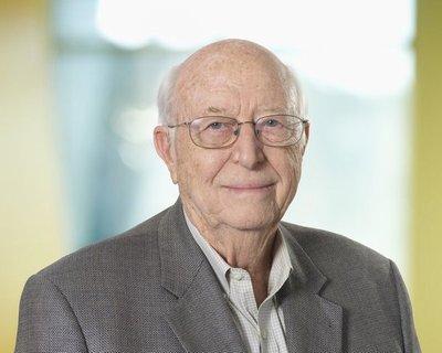 William H. Gates