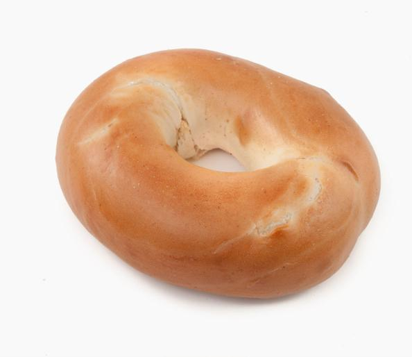 Bagel Thin for Bagel