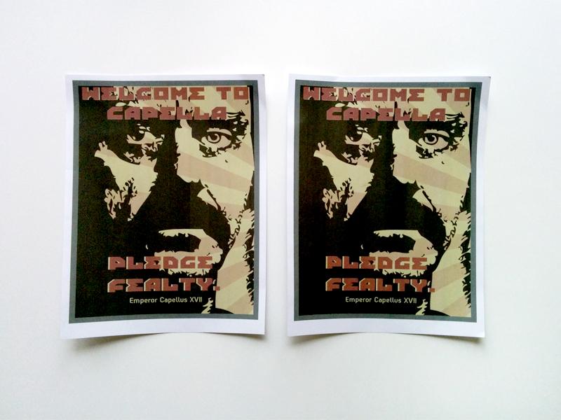 propaganda-posters.jpg
