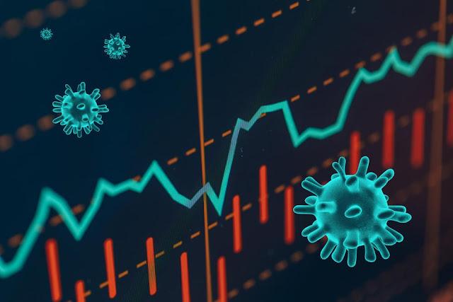 4 Ways Coronavirus Has Changed Business for the Better