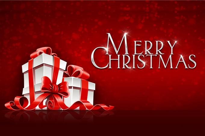 sbd-christmas-2015-681x454.jpg