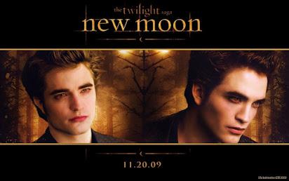 Twilight Series Movies Free Online Watch Full Movie Twilight 2008