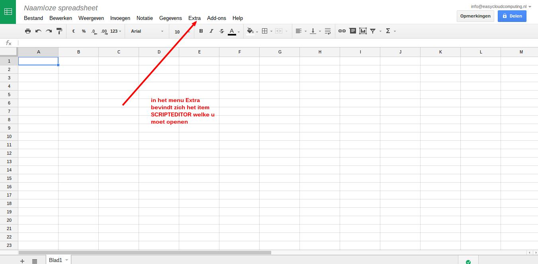 Naamloze spreadsheet   Google Spreadsheets.png