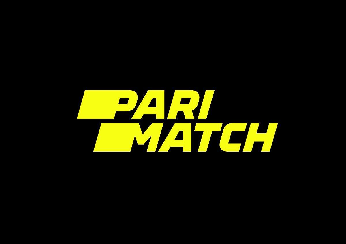 1200px-PM_Logo_NEW.jpg