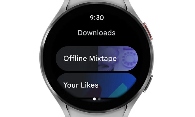 D:\anjali content work\blogs\26-8-2021\download music in YouTube Music Wear OS app.png