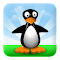 ST (JiJi) Math: School Version file APK for Gaming PC/PS3/PS4 Smart TV