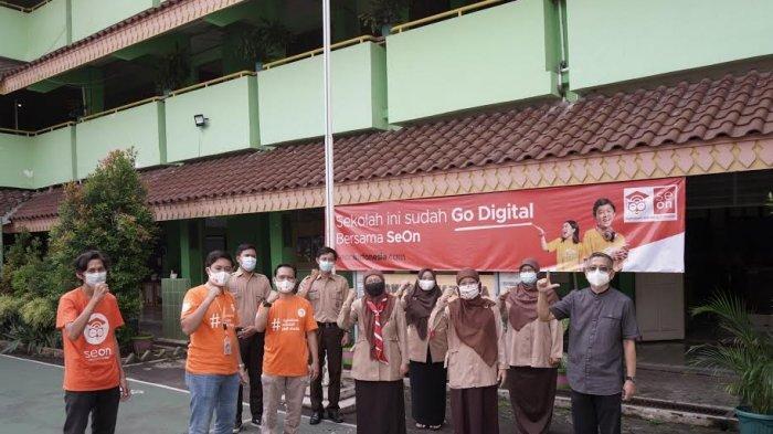 seon-indonesia