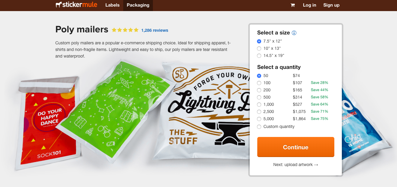 sticker-mule-custom-box-tool