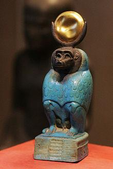 https://upload.wikimedia.org/wikipedia/commons/thumb/7/7a/Thoth_as_baboo_E17496.jpg/220px-Thoth_as_baboo_E17496.jpg