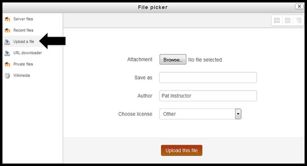 file picker browse.jpg