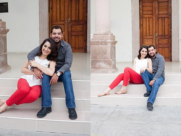 sitting-poses-to-try-at-engagement-session