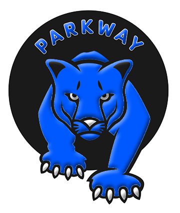 LogoParkway.jpg