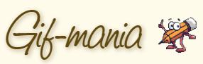 Gif-mania-signature-maker