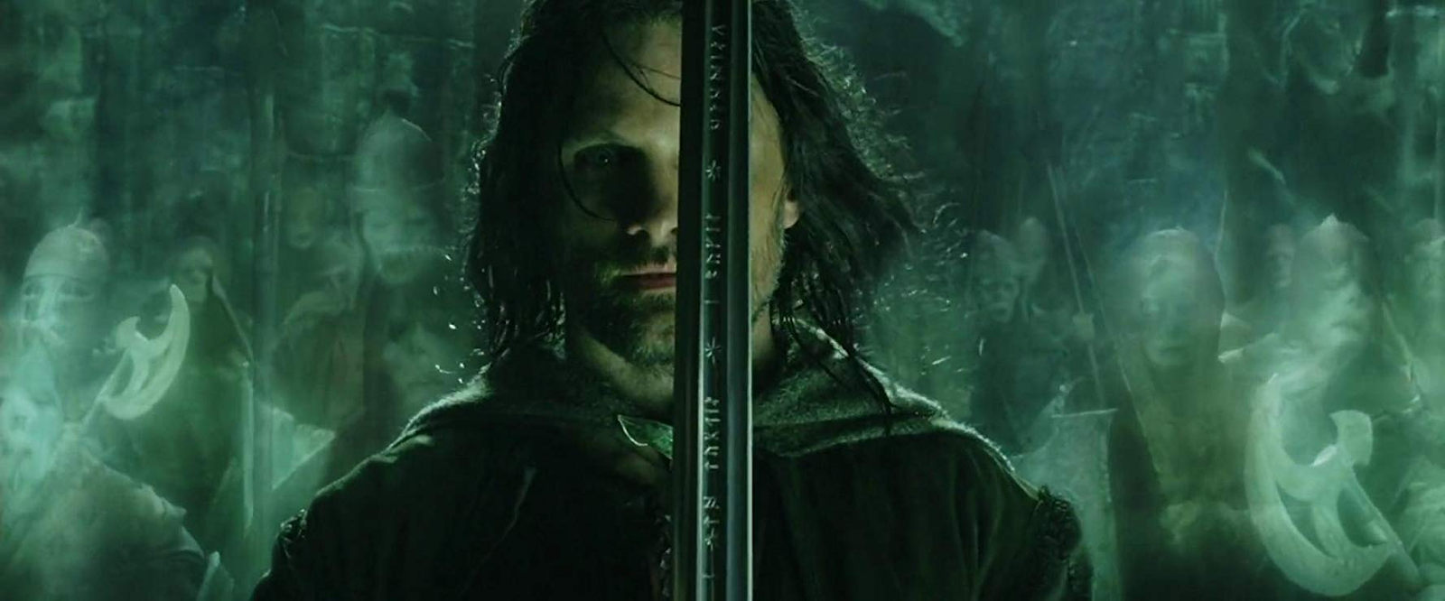 "IMDb. ""Image 224 of 324. Viggo Mortensen in The Lord of the Rings: Return of the King (2003)."""