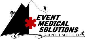 eventmedicalsolutions
