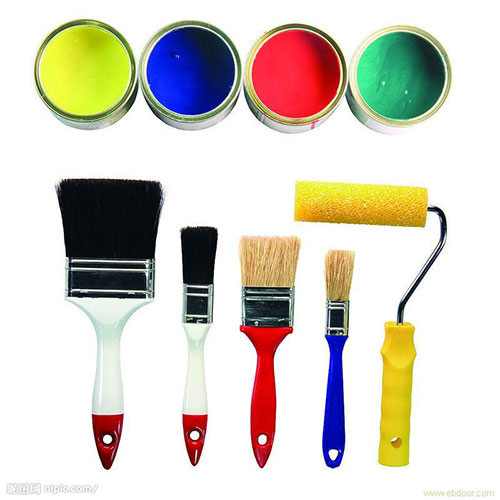 Defoamer for paint is widely used in various industries
