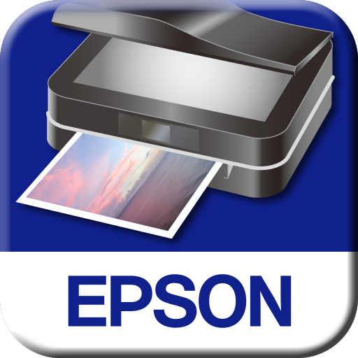 Revision Epson IPrint Apk
