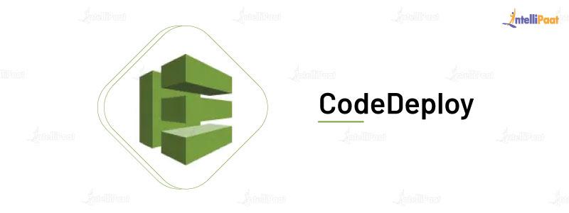 CodeDeploy