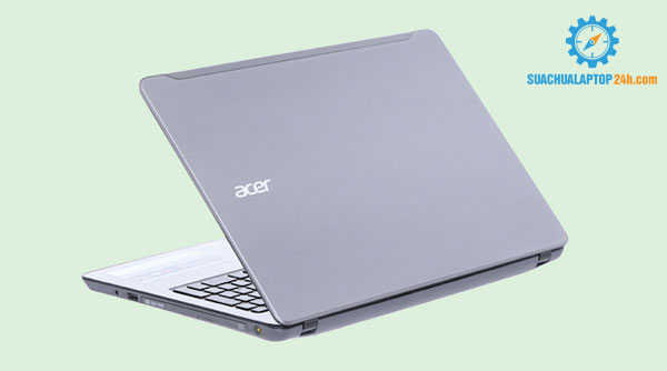 laptop-acer-2