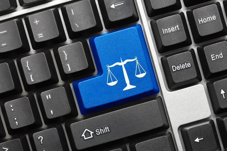 software para abogados gratis