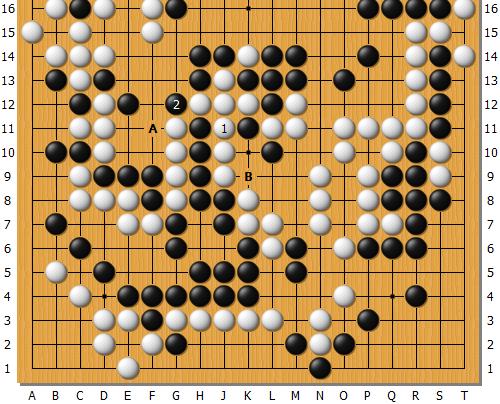 Honinbou69-3-63.png
