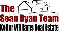 The Sean Ryan Team.jpg