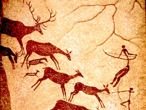 http://i1.wp.com/web.wonke.es/wp-content/uploads/2012/08/images_wonke_caza-menor_general_20120830-prehistoria_20120830-prehistoria-01.jpg?resize=600%2C450