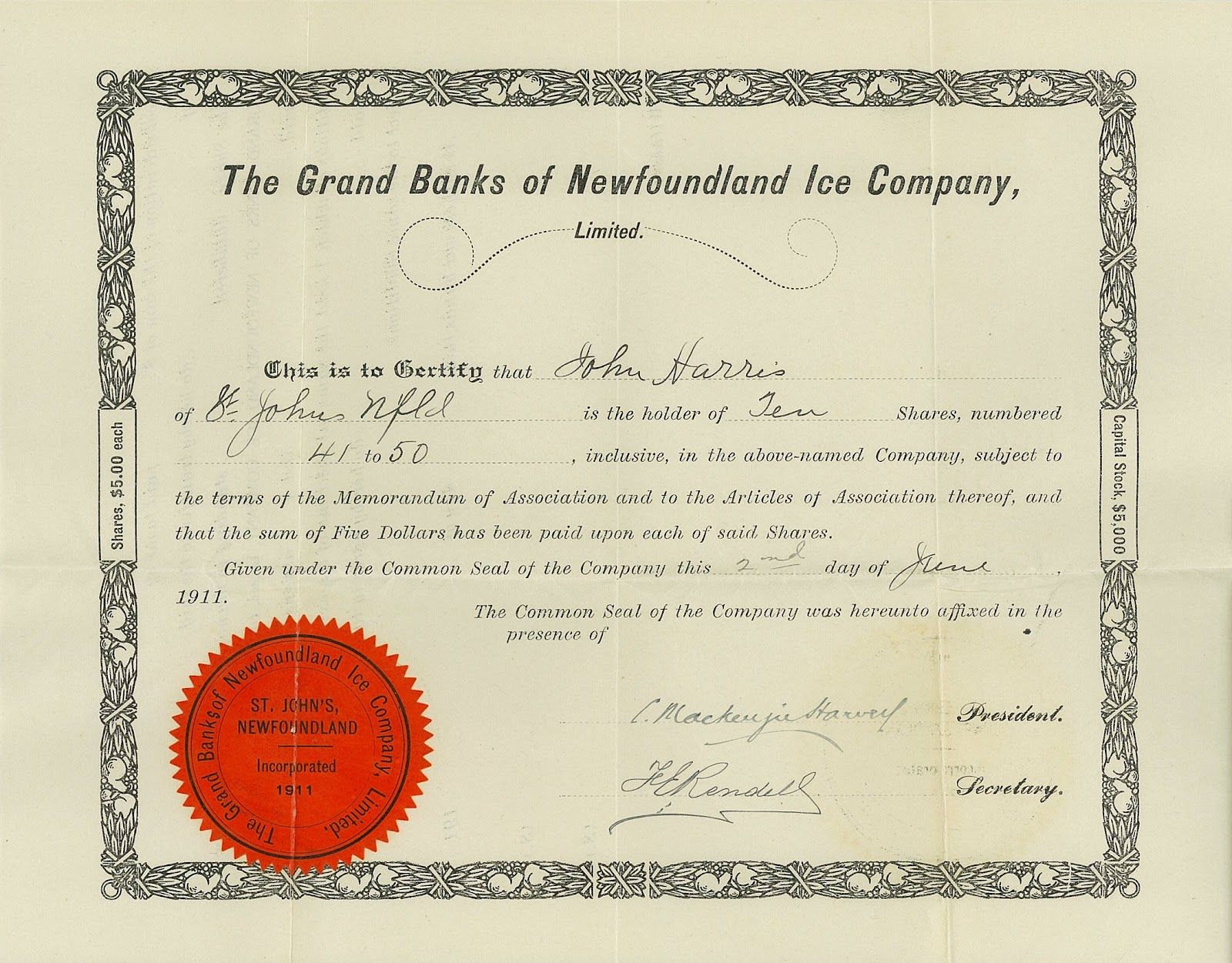 Grand Banks - stock - 073.jpg