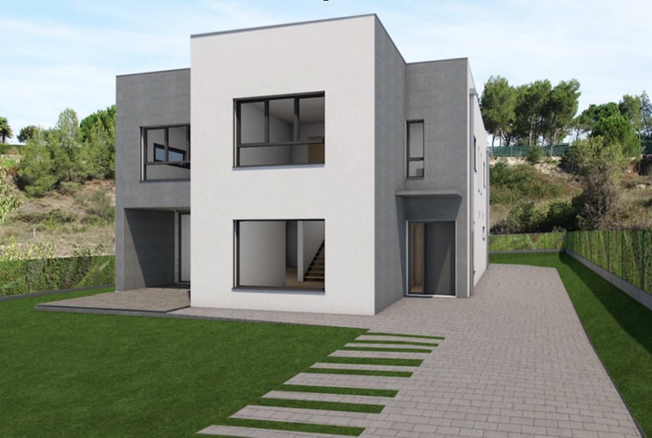 casas-modelo-luz-passivhaus-prefabricadas