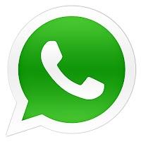 WhatApps