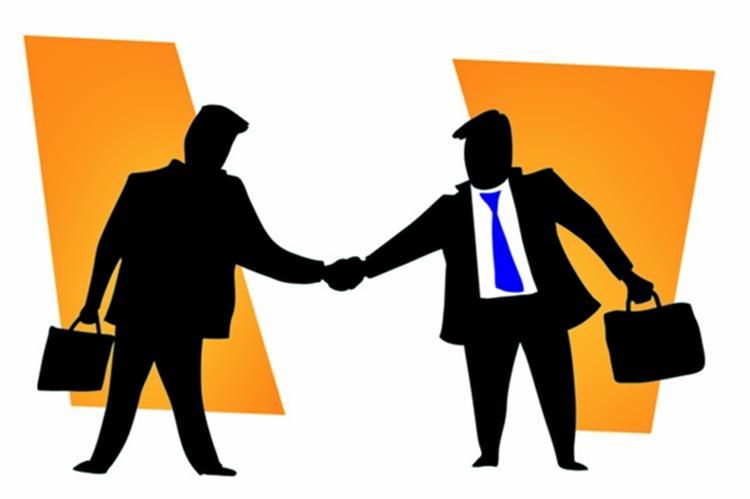Kỹ năng đàm phán và thuyết phục