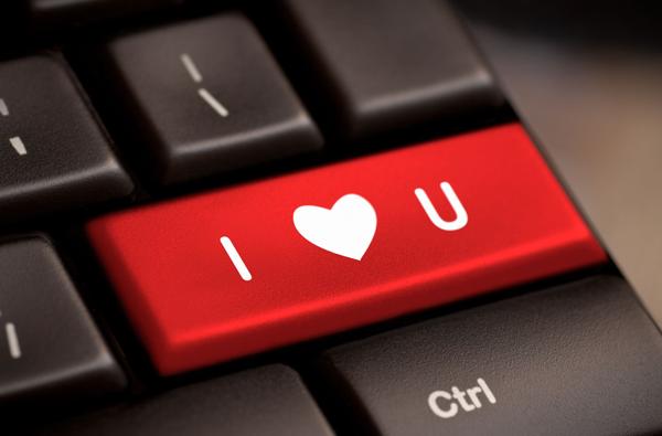 клавиатура.png