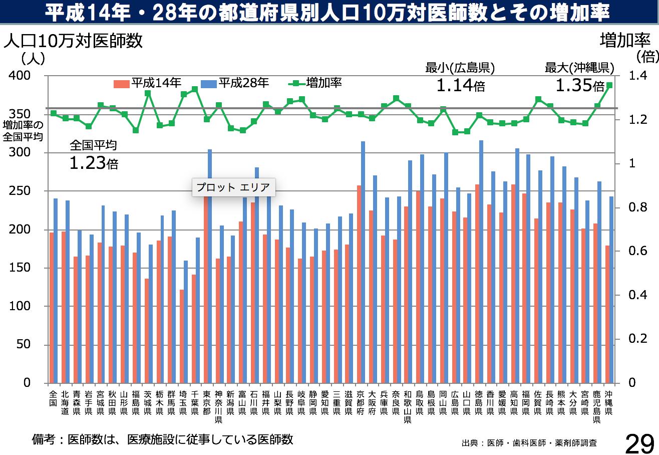 スクリーンショット%202018-06-08%2010.17.26.png
