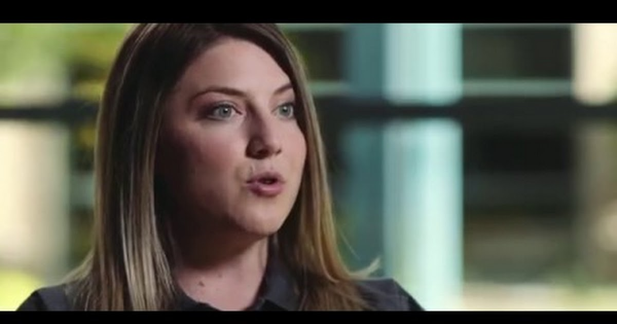 Stryker EMS: Testimonial