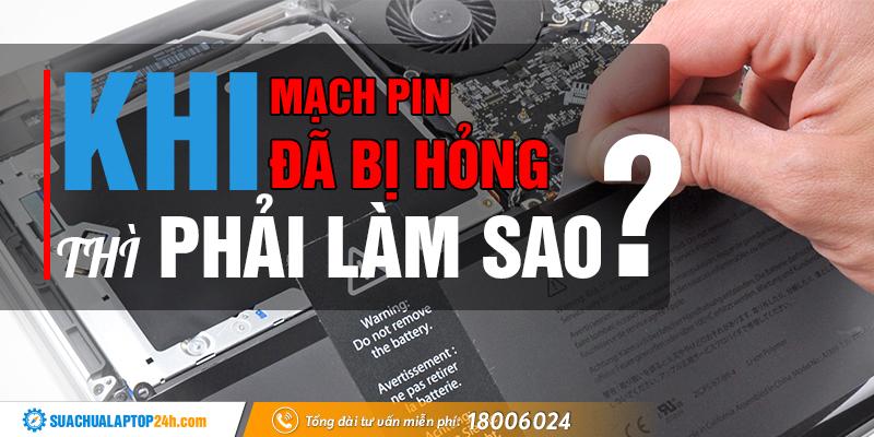 pin-laptop-hong-co-sua-duoc-khong