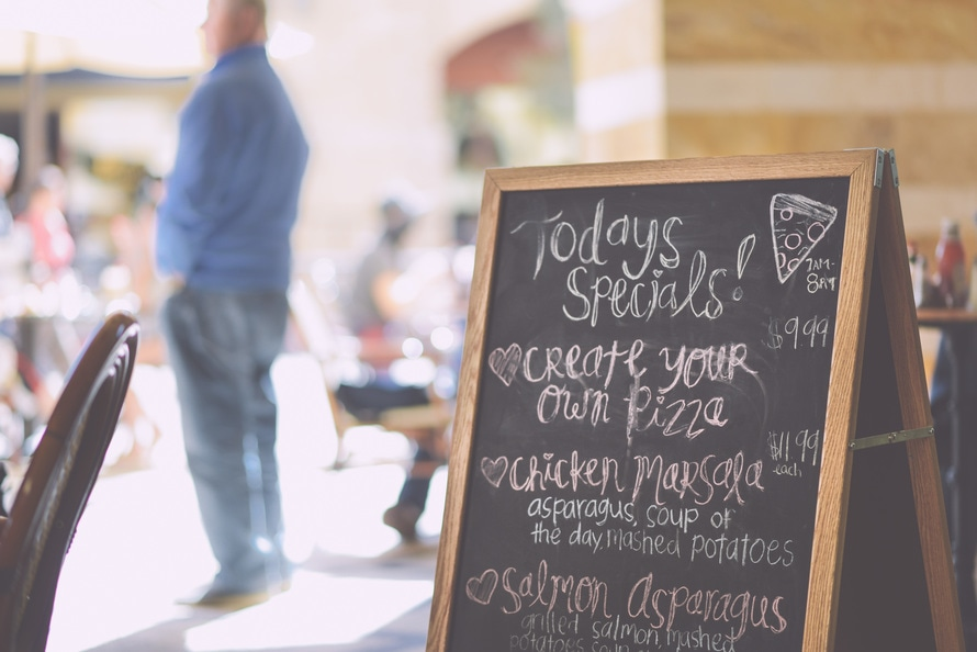 handwritten-italian-marketing-menu-large.jpg