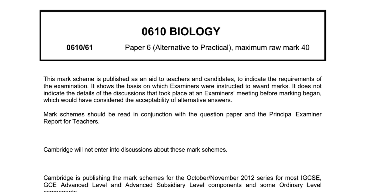 aqa intermediate counselling skills past papers Gcse science aqa past papers if you are searching for the aqa gcse science past papers you have found them below you will find the legacy gcse biology, chemistry and physics aqa papers as well as the specimen papers for the new combined science and triple award science gcse's.
