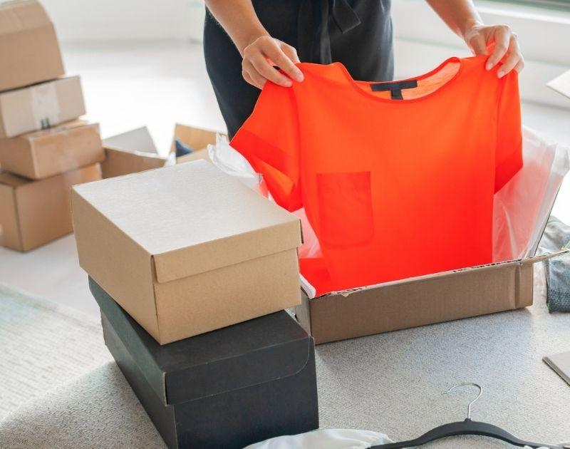 10 Simple Ways to Reduce Impulse Buying online shopping