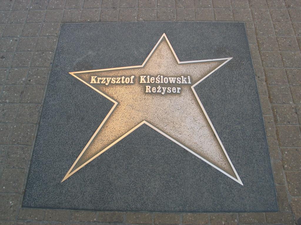 C:\Users\Kuba\AppData\Local\Microsoft\Windows\INetCache\Content.Word\Kiesłowski 2 - gwiazda w Łodzi.jpg