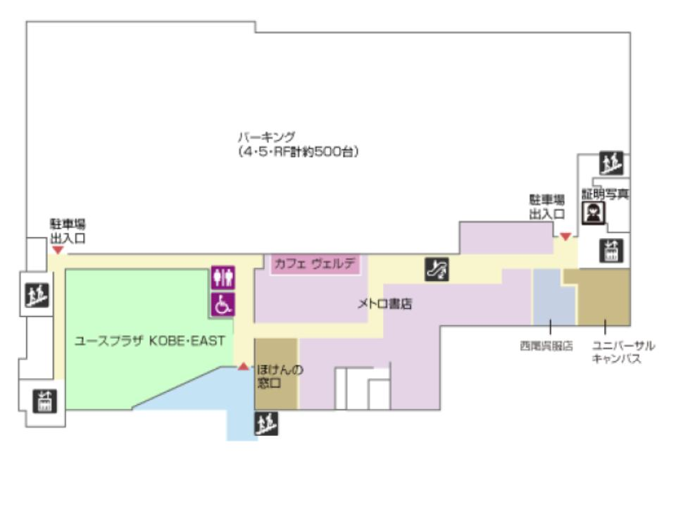 B031.【御影クラッセ】4Fフロアガイド170529版.jpg