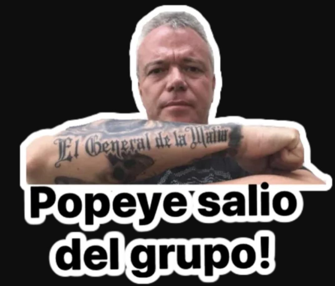 C:\Users\SJ3F99~1.AND\AppData\Local\Temp\PowerZip.tmp\memes stickers\Captura de Pantalla 2020-06-11 a la(s) 12.20.39 p. m..png