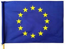 flaga uni.jpg