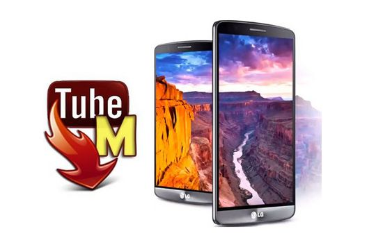 Tubemate for lg android - Download tubemate 2 2 6 - App for