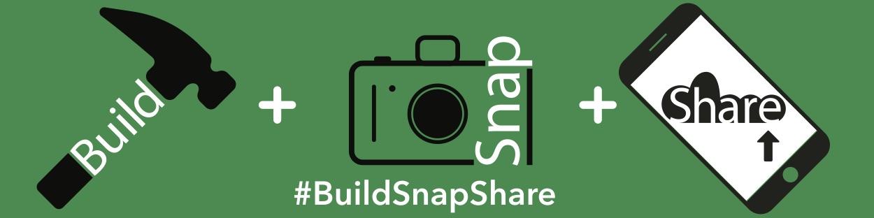 buildsnapshare header.jpg