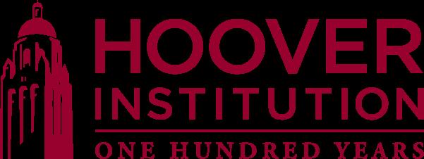 Hoover_Centennial_Logo_RGB Match PMS 202 (red)_w 600