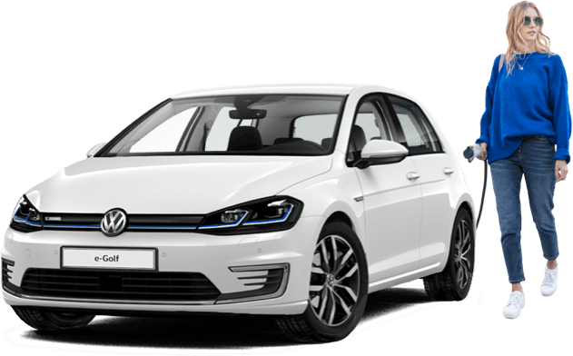 Benefits & Advantages of Driving Electric Cars | EDF